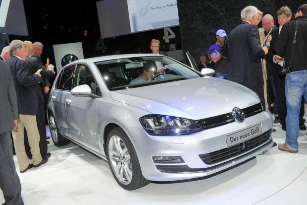 VW-Golf-MK7-12[2]