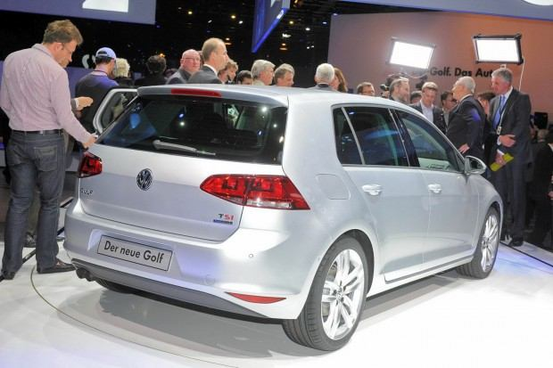 VW-Golf-MK7-13[2]