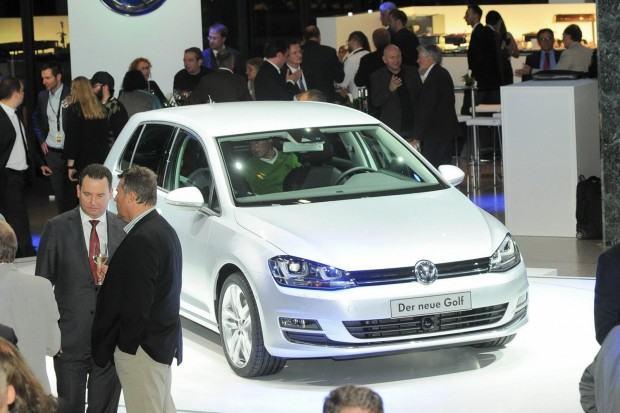 VW-Golf-MK7-14[2]