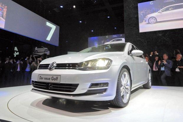 VW-Golf-MK7-16[2]