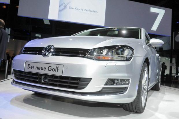 VW-Golf-MK7-18[2]