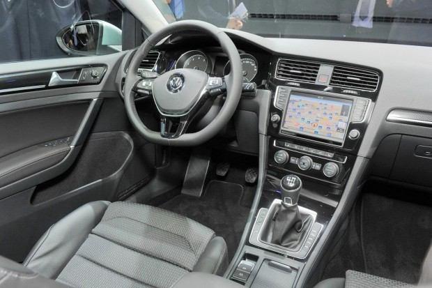 VW-Golf-MK7-19[2]