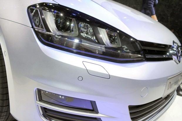 VW-Golf-MK7-21[2]