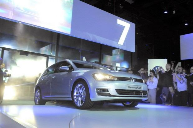 VW-Golf-MK7-2[2]