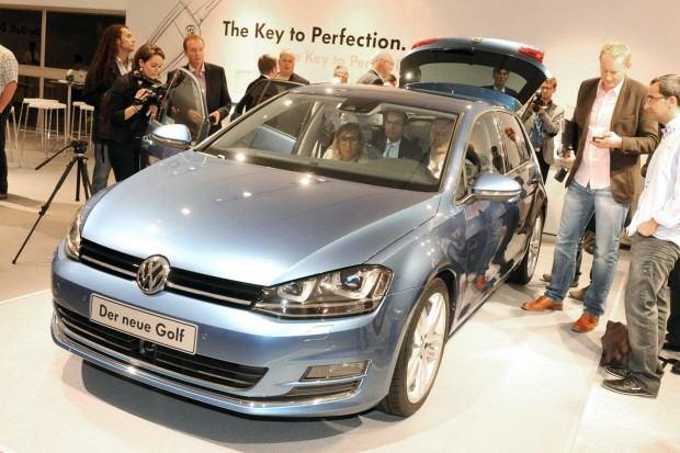 VW-Golf-MK7-26[2]