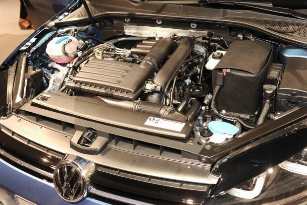 VW-Golf-MK7-29[2]