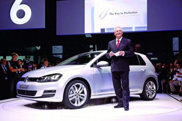 VW-Golf-MK7-31[2]