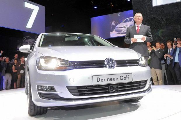 VW-Golf-MK7-4[2]