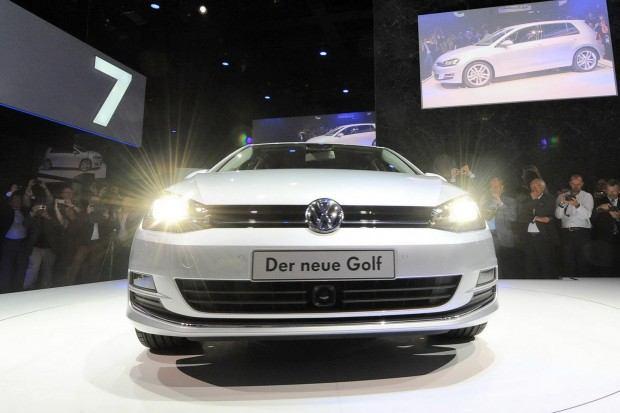VW-Golf-MK7-5[2]
