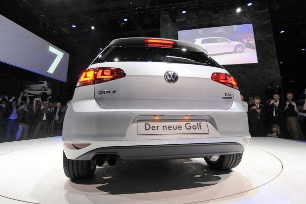 VW-Golf-MK7-6[2]