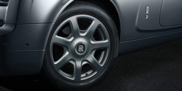Wheel_Detail_1600x800_dfs