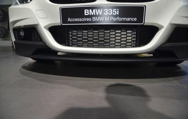bmw-335i-m-performance-10