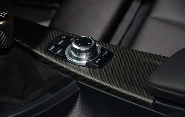 bmw-335i-m-performance-interior-13