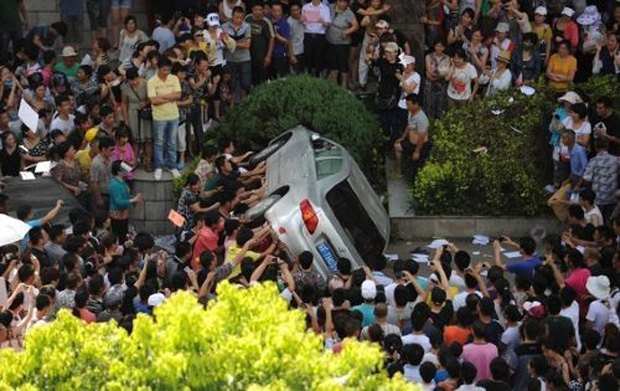 chinaProtest_2907