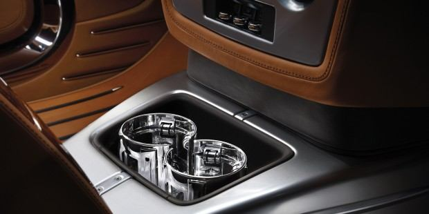 cup_holder_1600x800_dfs