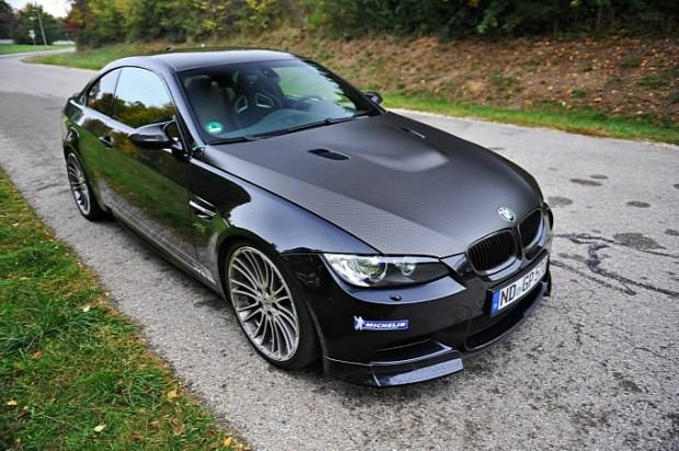 g-power-supercharges-bmw-m3-to-720-hp-photo-gallery-medium_1
