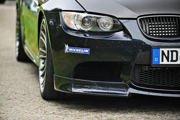 g-power-supercharges-bmw-m3-to-720-hp-photo-gallery-medium_11