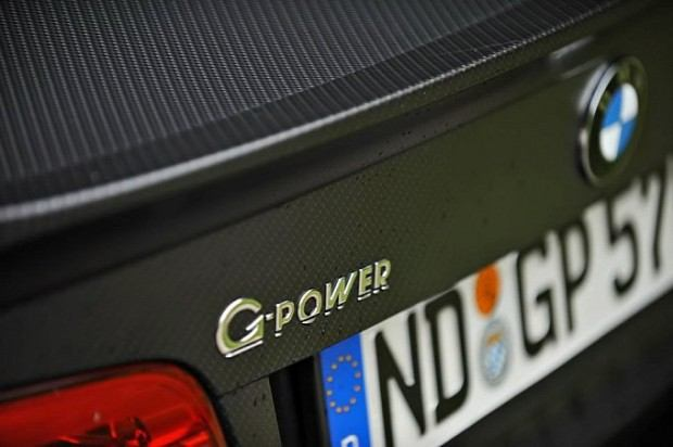 g-power-supercharges-bmw-m3-to-720-hp-photo-gallery-medium_13