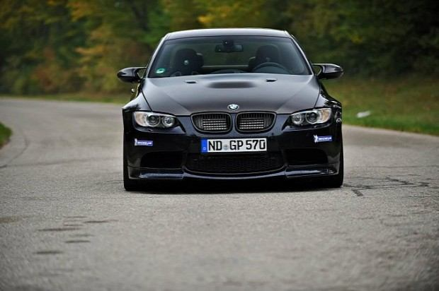 g-power-supercharges-bmw-m3-to-720-hp-photo-gallery-medium_21