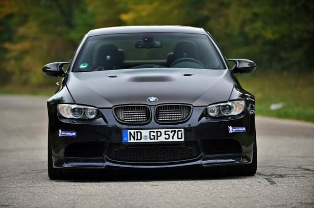 g-power-supercharges-bmw-m3-to-720-hp-photo-gallery-medium_24