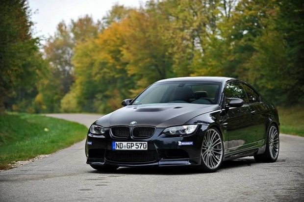 g-power-supercharges-bmw-m3-to-720-hp-photo-gallery-medium_3-