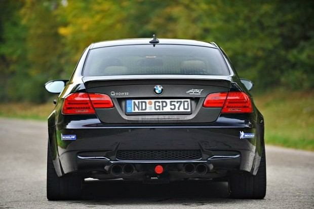 g-power-supercharges-bmw-m3-to-720-hp-photo-gallery-medium_3