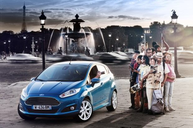 gofurther-new-ford-fiesta-03