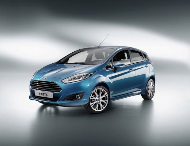 gofurther-new-ford-fiesta-06