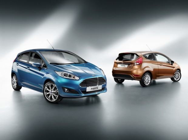 gofurther-new-ford-fiesta-08