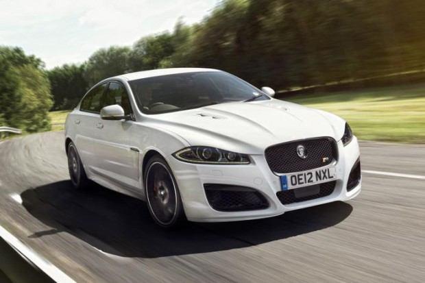 jaguar-xfr-speedpack-front-action