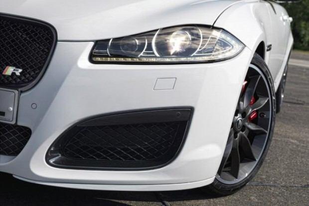 jaguar-xfr-speedpack-front-splitter