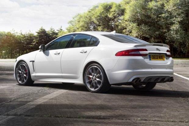 jaguar-xfr-speedpack-rear-static
