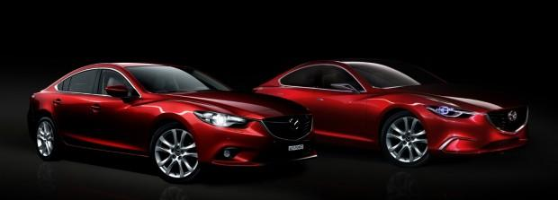 mazda6-and-takeri-concept-are-twins-photographic-evidence_1
