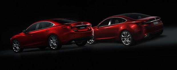 mazda6-and-takeri-concept-are-twins-photographic-evidence_2