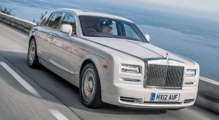 rolls-royce-discussing-building-an-suv-49670-7