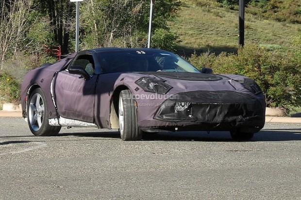 spyshots-2014-chevy-corvette-c7-medium_2