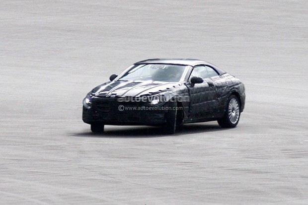 spyshots-mercedes-s-class-cabrio-medium_2