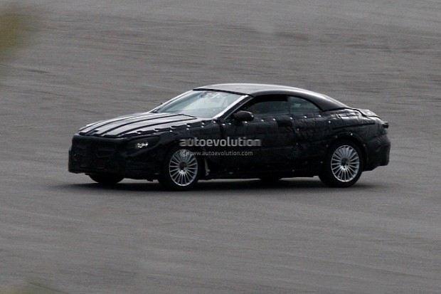 spyshots-mercedes-s-class-cabrio-medium_3
