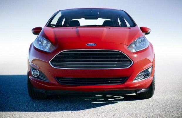 002-2013-ford-fiesta-sedan