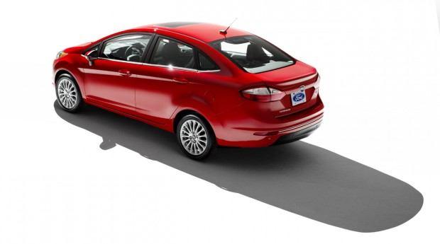 006-2013-ford-fiesta-sedan