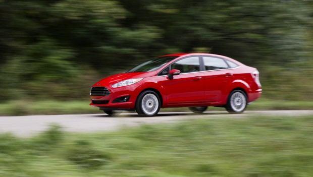 008-2013-ford-fiesta-sedan