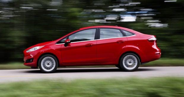 009-2013-ford-fiesta-sedan