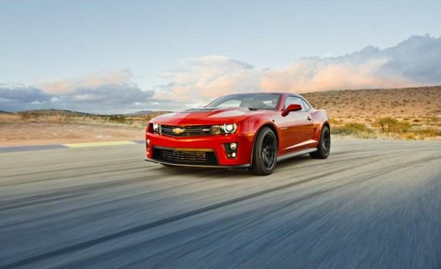 2012-chevrolet-camaro-zl1-photo-437188-s-787x481