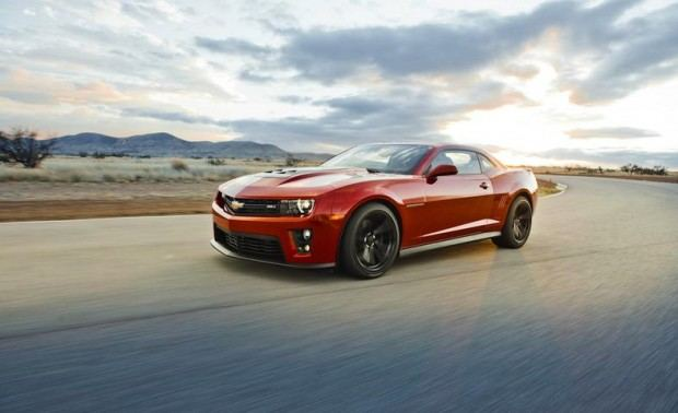2012-chevrolet-camaro-zl1-photo-437189-s-787x481
