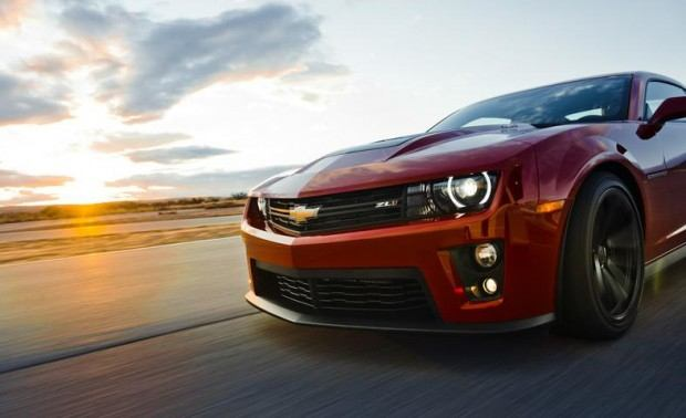 2012-chevrolet-camaro-zl1-photo-437190-s-787x481