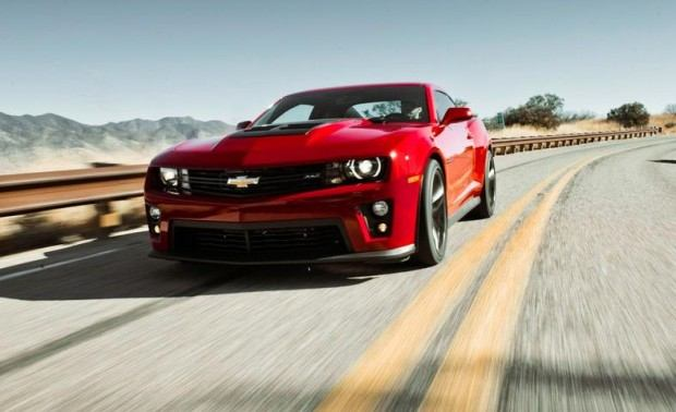 2012-chevrolet-camaro-zl1-photo-437195-s-787x481