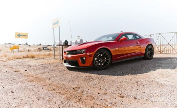2012-chevrolet-camaro-zl1-photo-437204-s-787x481