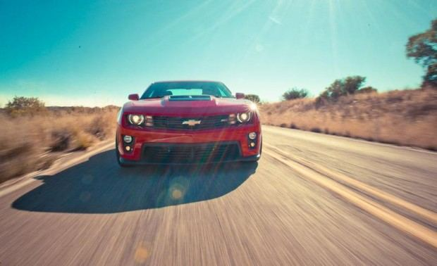 2012-chevrolet-camaro-zl1-photo-437216-s-787x481