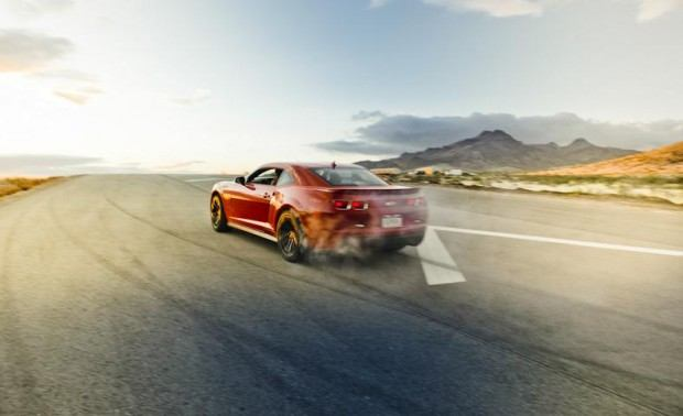 2012-chevrolet-camaro-zl1-photo-437221-s-787x481