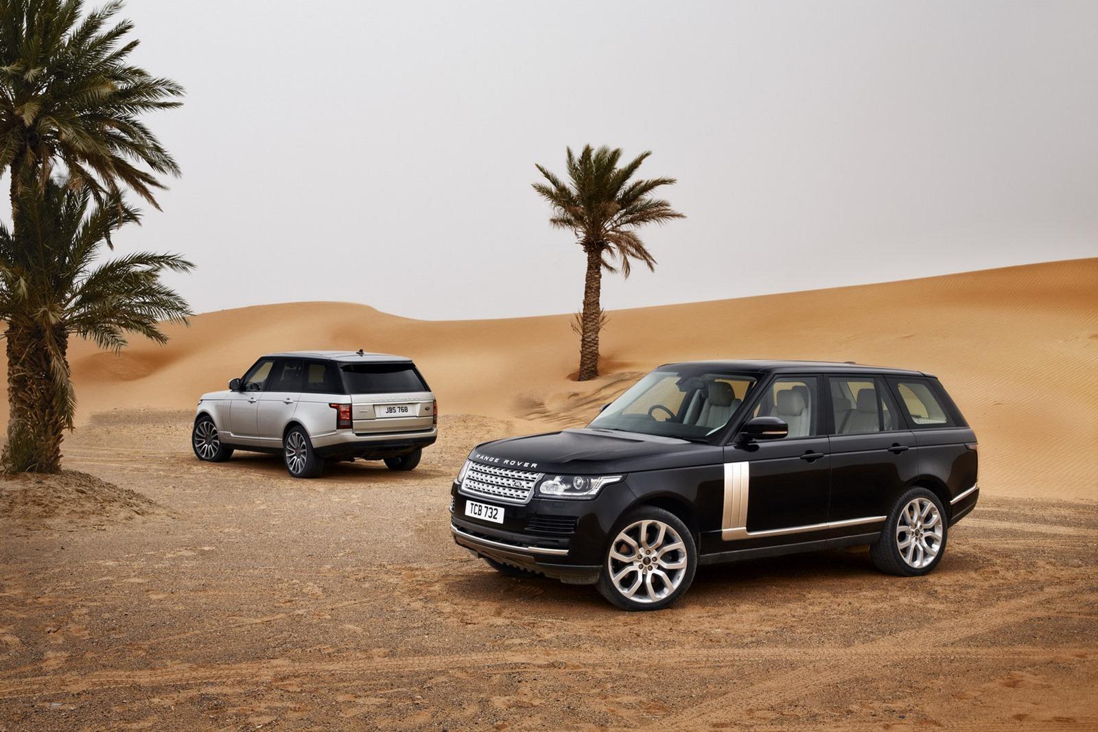 2013-Range-Rover-702